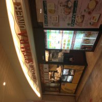 SITAARA DINER エキュート上野店