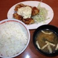 東京チカラめし 池袋西口店