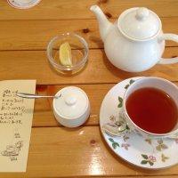 CAFE AMATI カフェ アマティ ルミネ2ルミネ新宿店