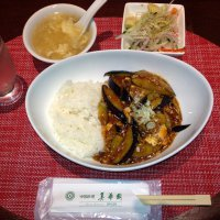中国料理 美華園 新橋店の口コミ