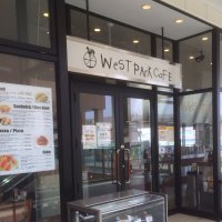 WeST PArk CaFE ウエストパークカフェ アウトレット店