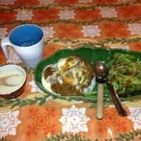Dining OluOlu ダイニング オルオル