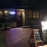 Hawaiian Dining&Bar Kai 六本木