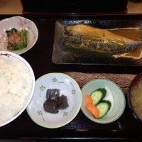 お好み寿司と食べ放題のお店 鮮侑