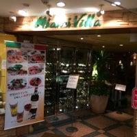 Miami Villa マイアミヴィッラ 池袋東武スパイス2店