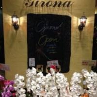 スペインバル GIRONA ジローナ 虎ノ門店