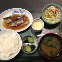 季節魚料理 太鼓 北品川