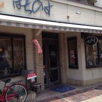 カフェレストラン はちのす 岡山