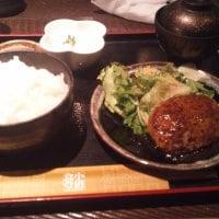 北海道ダイニング 小樽食堂 千葉柏西口店