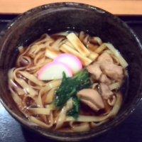 麺・酒処 和 WA 名古屋