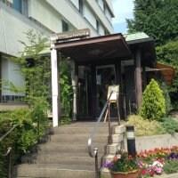 RESTAURANT WISTERIA ウィステリア 倉敷国際ホテル