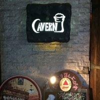 Various Beer CAVERN ヴァリアスビア キャバーン