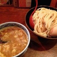 三田製麺所 赤坂見附店