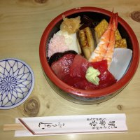 喜楽寿司の口コミ