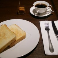 箱根宮ノ下 FUJIYA HOTEL On the TOAST