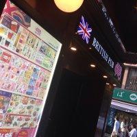 HUB 御茶ノ水店