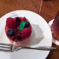 田村町キムラヤ 本店