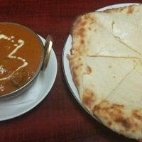 ネパール・インドレストラン ヒマラヤの口コミ
