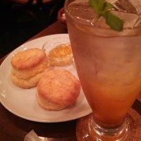 TEA SALON Gclef 吉祥寺店の口コミ