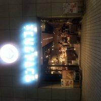 サンマルクカフェ 大阪梅田茶屋町店