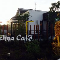 Schna Cafeの口コミ