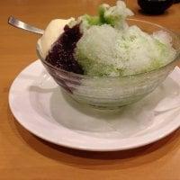 ガスト 加古川駅南店