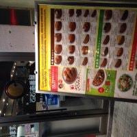 CoCo壱番屋 東京メトロ東池袋駅前店の口コミ