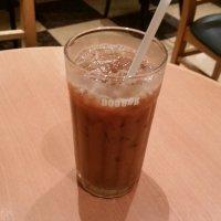 ドトールコーヒーショップ  広小路伏見店