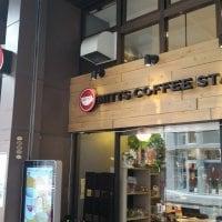 ミッツコーヒースタンド