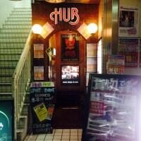 HUB 所沢プロペ通り店