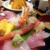 魚菜屋 (さかなや)