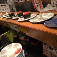 大江戸 新宿駅前店の口コミ