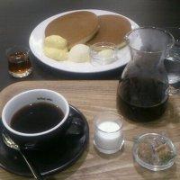 珈琲館 千代田区一番町店