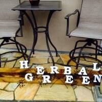HerbalGreen