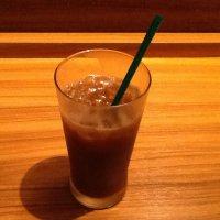 MORIVA COFFEE 渋谷円山町
