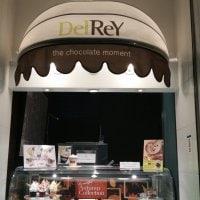 デルレイ カフェ&ショコラティエ 表参道ヒルズ店
