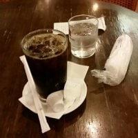 カフェ コロラド 京都駅八条口店