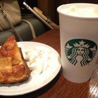 スターバックスコーヒー 広島段原店の口コミ