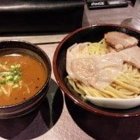 麺処 湊生