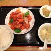 石川家食堂 西口店