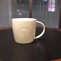 スターバックスコーヒー アトレ川崎店