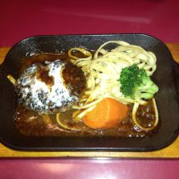 洋食一番街 東京店の口コミ