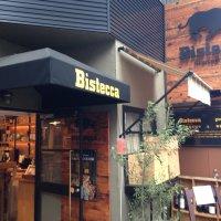 Bislecca 赤坂店