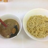 つけ麺ポロロ 東矢口店