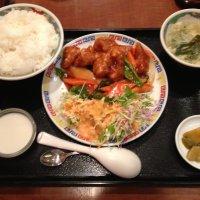香港料理居酒屋 味仙 麹町店