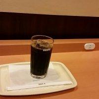ドトールコーヒーショップ JR福山駅店
