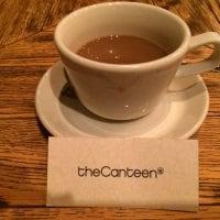theCanteen
