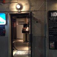 カフェイタリアーノLAVAZZA堂島アバンザ店