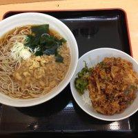 梅もと 新宿西口店