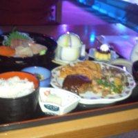 レストラン平成